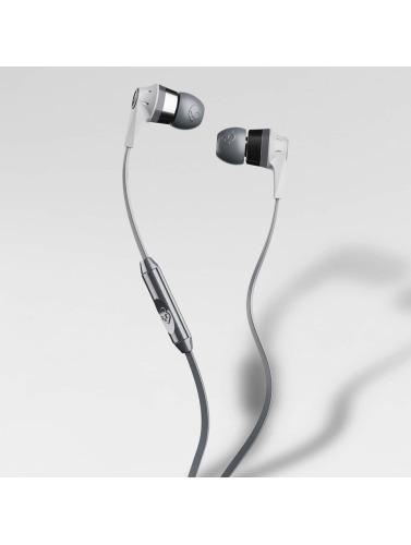 Skullcandy Kopfhörer Inkd 2.0 In in grau