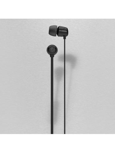 Bester Ort Zu Kaufen Neue Ankunft Online Skullcandy Kopfhörer JIB in schwarz Spielraum Perfekt Bestpreis PCT8eSY