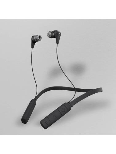 Skullcandy Herren Kopfhörer Ink'd 2.0 Wireless In in schwarz