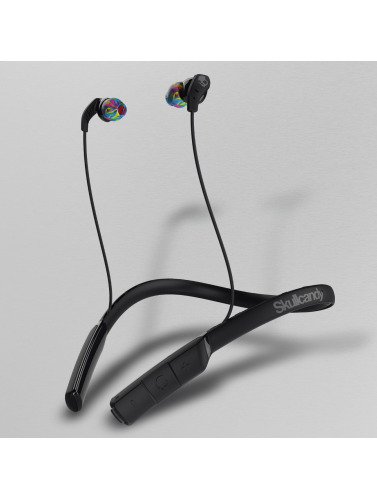 Skullcandy Kopfhörer Method Wireless in schwarz
