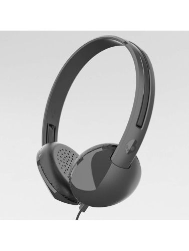 Skullcandy Kopfhörer Stim Mic 1 On Ear in schwarz