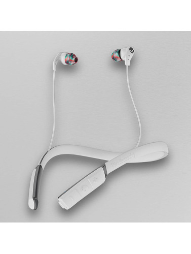 Skullcandy Kopfhörer Method Wireless in weiß Verkauf Neueste Billig Erstaunlicher Preis fvK3KXzQn