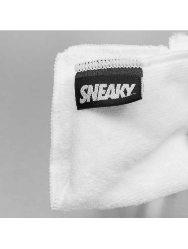 Sneaky Brand Sonstige Cleaner Set in schwarz