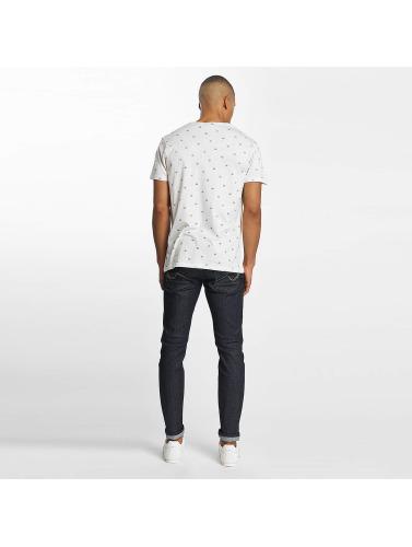 Eastbay Verkauf Online Solid Herren T-Shirt Joby in weiß Bester Platz aNIKWf