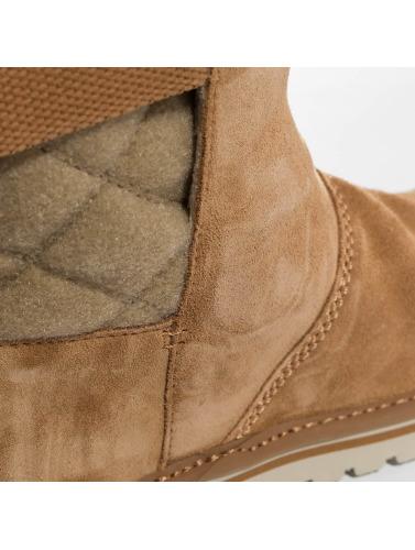 Sorel Damen Boots Newbie in braun Günstige Preise Zuverlässig 8M35IcC