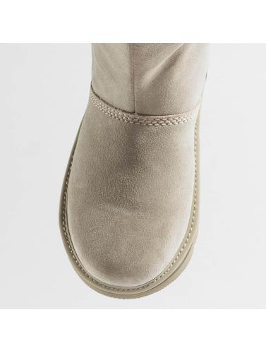 Sorel Damen Boots Newbie in grau