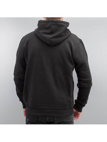 Real Für Verkauf Southpole Herren Hoody Gabe in schwarz Begrenzt Neue Aussicht Ganz Welt Versand AwuPCuO