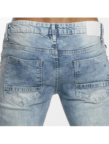 Southpole Jeans Trange Menelaos Menn I Blå billig salg samlinger CEST billig online salg billig online svært billig pris cxLzz