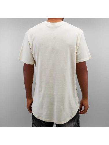 Southpole Herren T-Shirt Orson in beige