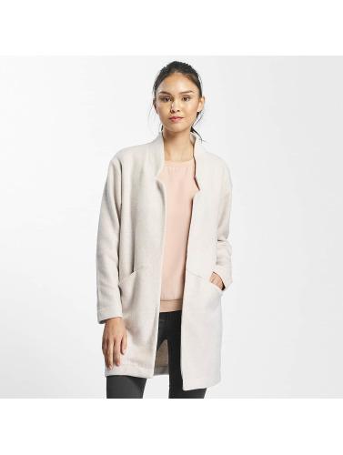 Sublevel Mujeres Abrigo Coat Birch in beis