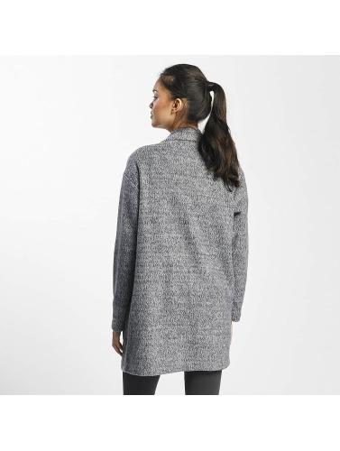 Undernivå Jakke Damejakke I Grått gratis frakt fasjonable kjøpe billig perfekt klaring nyeste beste autentisk KPbXe