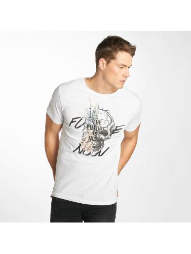 Sublevel Menn I Hvit Skjorte Fremtiden klaring hvor mye footlocker målgang kjøpe billig nyeste wECN7iY