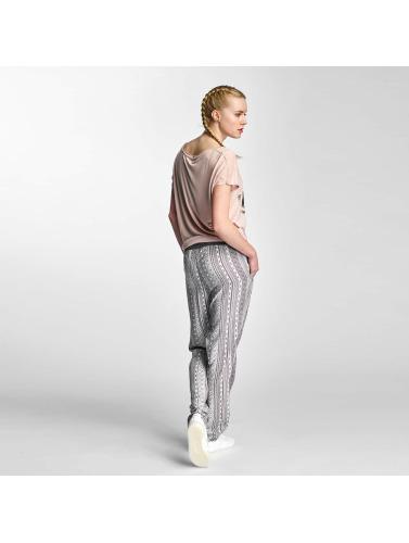 Sublevel Damen Chino Gwenn in grau Günstig Kaufen Sneakernews Aus Deutschland Günstigem Preis Marktfähig EY96Sdn