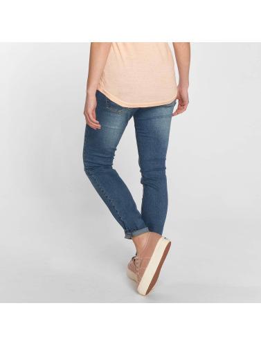 anbefale for salg salg falske Sublevel Kvinner Trange Jeans Jonas I Blått utløp i Kina footaction billig pris KgkM2