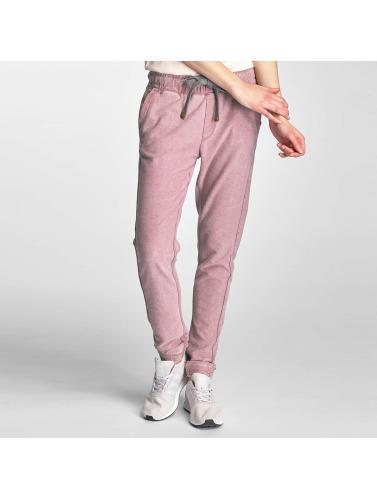 Sublevel Damen Jogginghose Uma in rosa