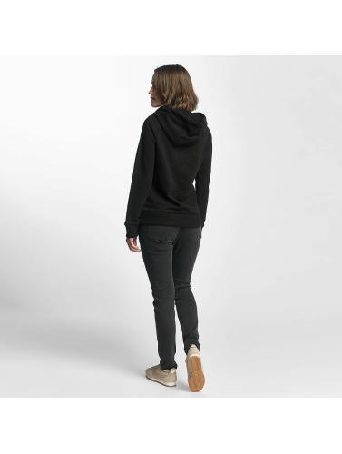 Sublevel Mujeres Sudadera Anchor in negro