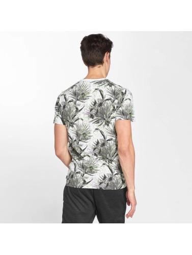 Superdry Menn I Fargerike Skjorte Butikk Aop engros-pris for salg OJNGXfGH