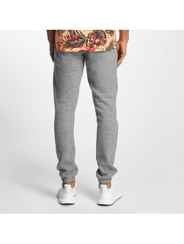 Superdry Herren Jogginghose Orange Label Urban in grau Outlet Factory Outlet Billig Footlocker Finish l2eoI89JaM