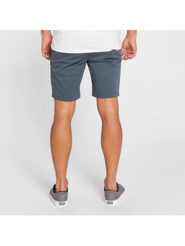 Superdry Herren Shorts Sunscorched in blau