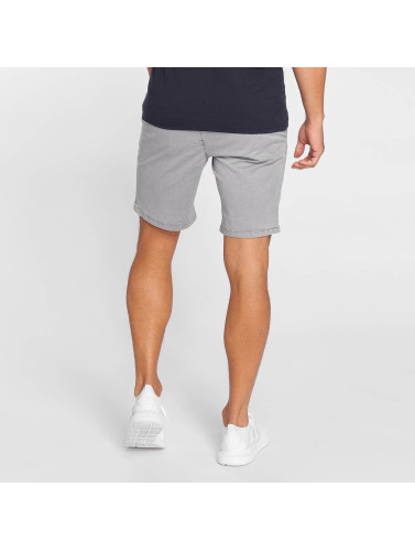 Superdry Herren Shorts Sunscorched in grau