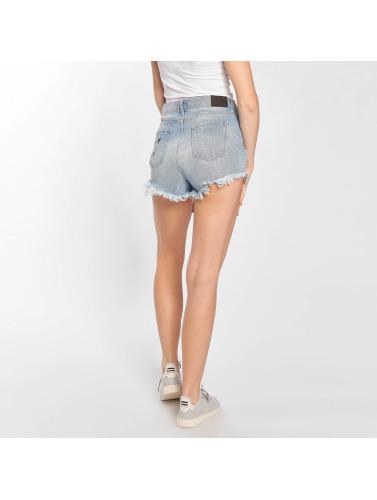 Superdry Damen Shorts Eliza Cut Off in indigo Eastbay Online Ebay Günstig Online Günstig Kaufen Vorbestellung izlQwy