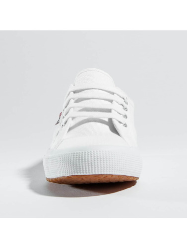 Superga Zapatillas de deporte 2750 Cotu in blanco