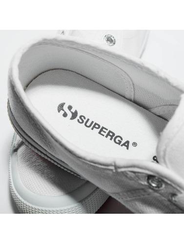 Superga Zapatillas de deporte 2750 Cotu in blanco