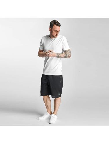 Supra Herren Shorts Rival in schwarz