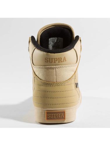 Supra Herren Sneaker Vaider in beige