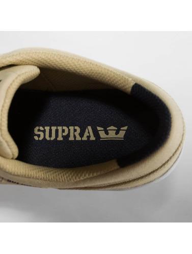 Supra Herren Sneaker Ineto in beige