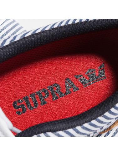Supra Herren Sneaker Cuba in blau