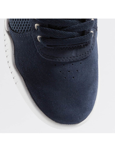 Supra Herren Sneaker Ellington in blau