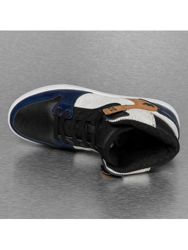 Sneaker Supra Hommes Vaider Lx Dans Coloré