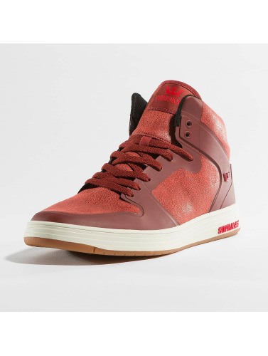 Supra Herren Sneaker Vaider 2.0 in bunt