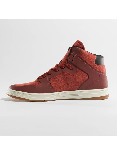 Supra Men Sneaker Vaider 2.0 In Colorful