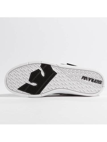 Supra Herren Sneaker Ineto in grau