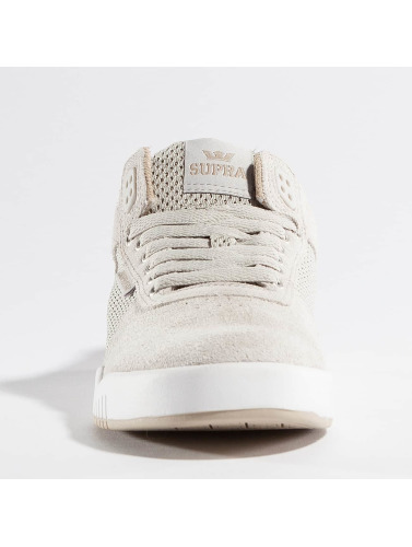 Supra Herren Sneaker Ellington in grau Extrem Günstig Online Verkauf Outlet-Store Neue Online-Verkauf Für Schön Zu Verkaufen Aus Deutschland Günstigem Preis CxUyEOgKB