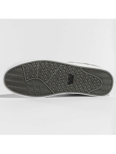 Supra Herren Sneaker Cobalt in grau