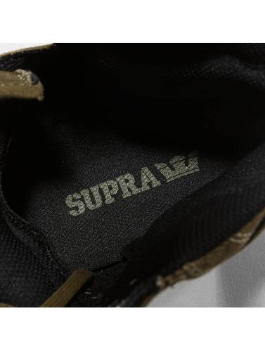 Supra Herren Sneaker Skytop In Olive