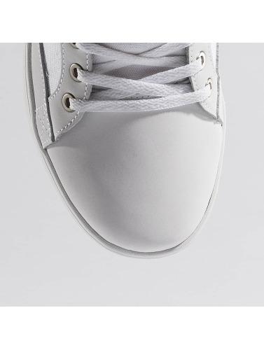 Supra Herren Sneaker Westlake in weiß
