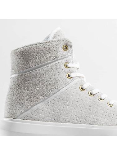 Supra Herren Sneaker Camino in weiß