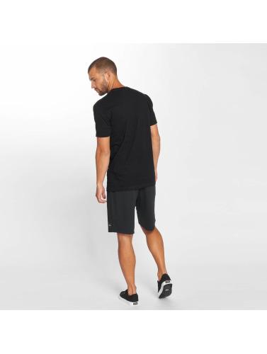 Supra Herren T-Shirt Above in schwarz