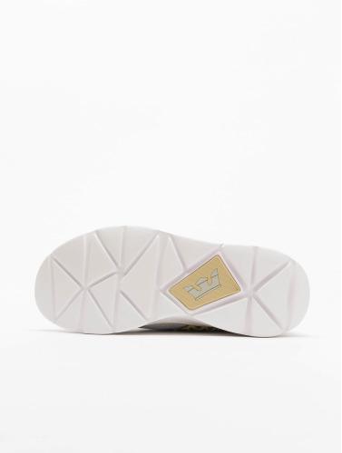 Supra Mujeres Zapatillas de deporte Catori in gris