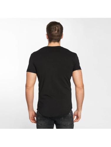 Terance Kole Hombres Camiseta Katedralen Notre-dame-de-neger I Assumption plukke en beste salg målgang 1HwUd