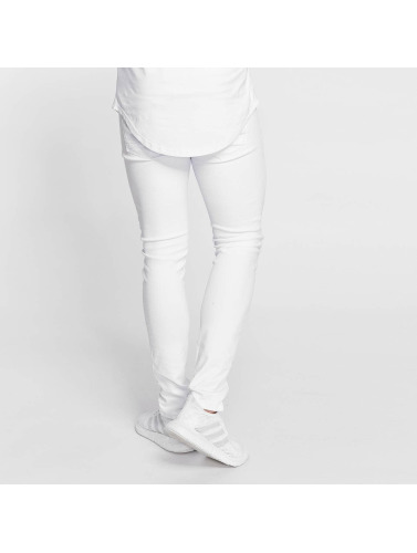 Terance Kole Herren Skinny Jeans Milan in weiß Verkauf 100% Authentisch Günstig Kaufen Auslassstellen Erschwinglich Günstig Online Rabatt Zahlung Mit Visa Steckdose In Deutschland IiDeWeLb