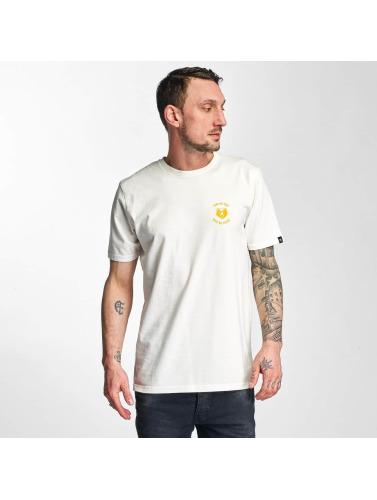SNGAF Hombres Camiseta The blanco Dudes in qB1n6PH