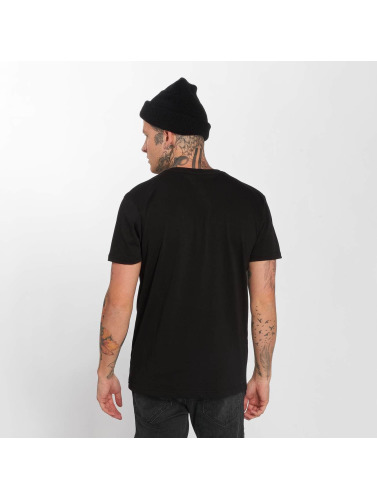 online billig online Dudes Hombres Camiseta Unathletics Røyk I Neger online billigste frakt rabatt salg rabatt eksklusive 5AHTdtFSCt