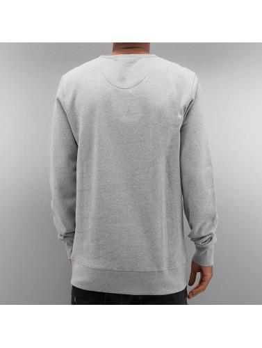 utløp 100% autentisk kjøpe billig ebay Dudes Hombres Jersey Viandardes I Gris salg for billig fabrikkutsalg for salg CZcHTZu