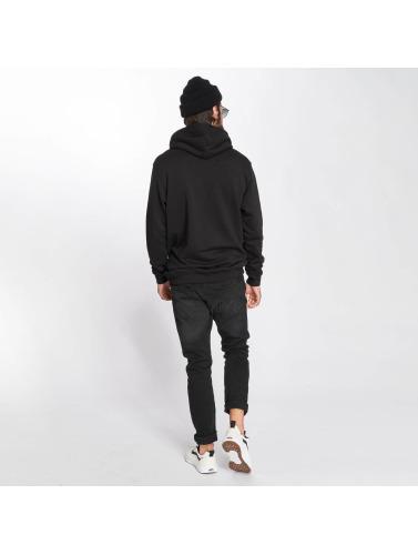 Manchester billig online Dudes Menn I Svart Genser Kaptein utgivelse datoer autentisk sneakernews for salg klaring nedtelling pakke kAuQuv