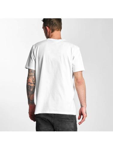 Billig Verkauf The Dudes Herren T-Shirt Fun Shit in weiß Verkauf Echt Bester Verkauf Günstig Online Low-Cost Verkauf Online rNLLJkKl